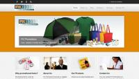 8web-design-nigeria