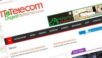 9web-design-nigeria