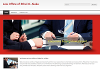Law-Office-of-Ethel-Alaka